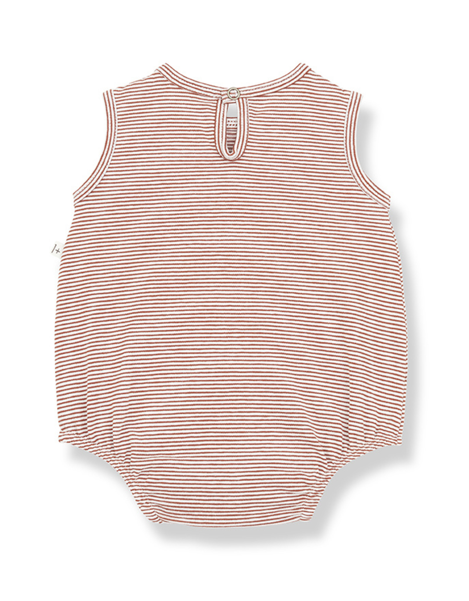 1+ in the family Tim Romper