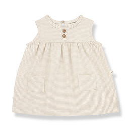 1+ in the family Clara Dress