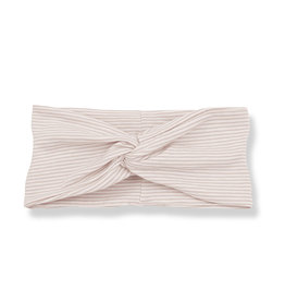 1+ in the family Bandeau Gloria
