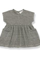 1+ in the family Isolda Dress