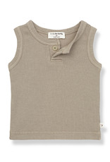 1+ in the family Genis Tank Top