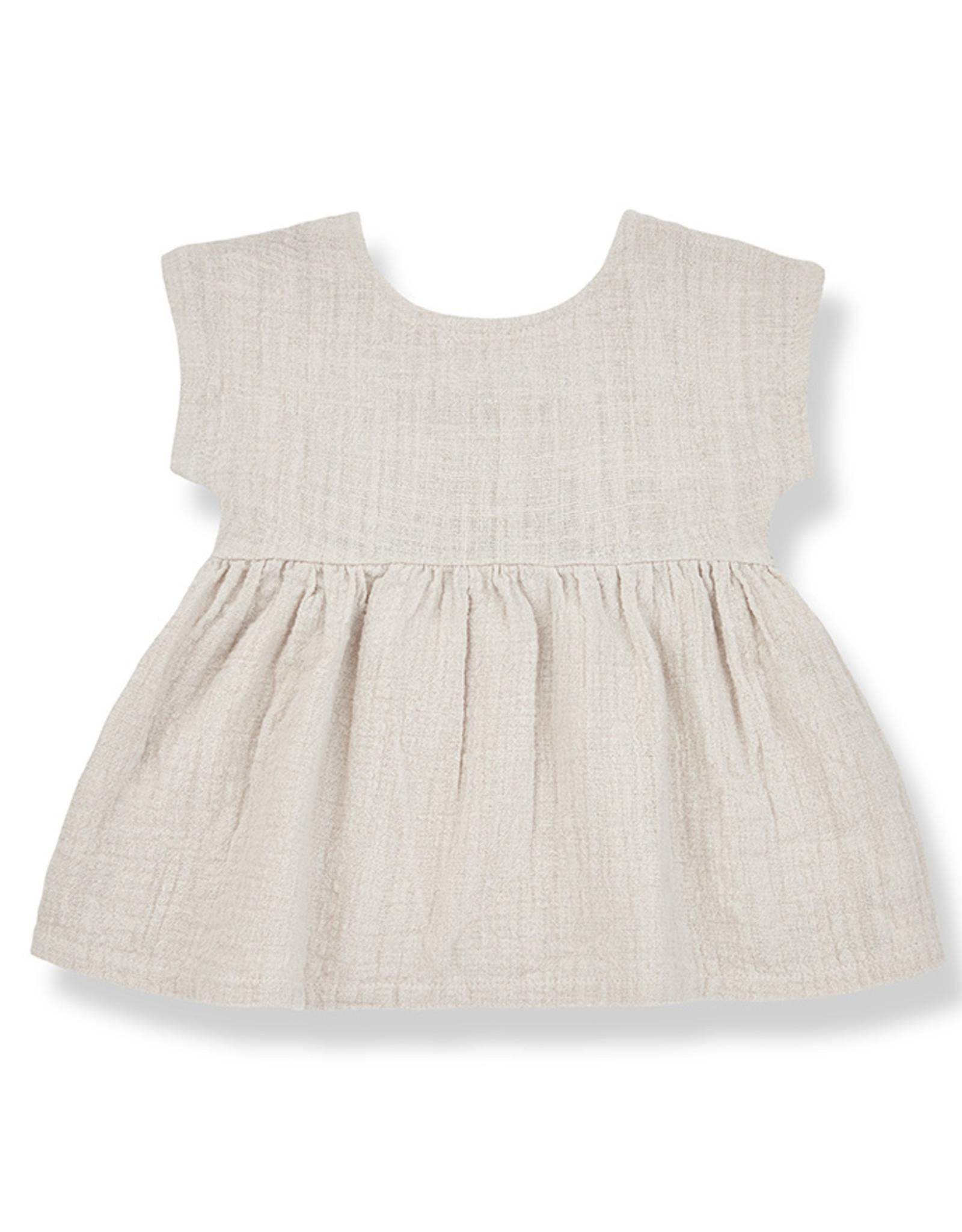 1+ in the family Bruna Dress