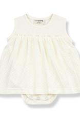 1+ in the family Sybilla Dress