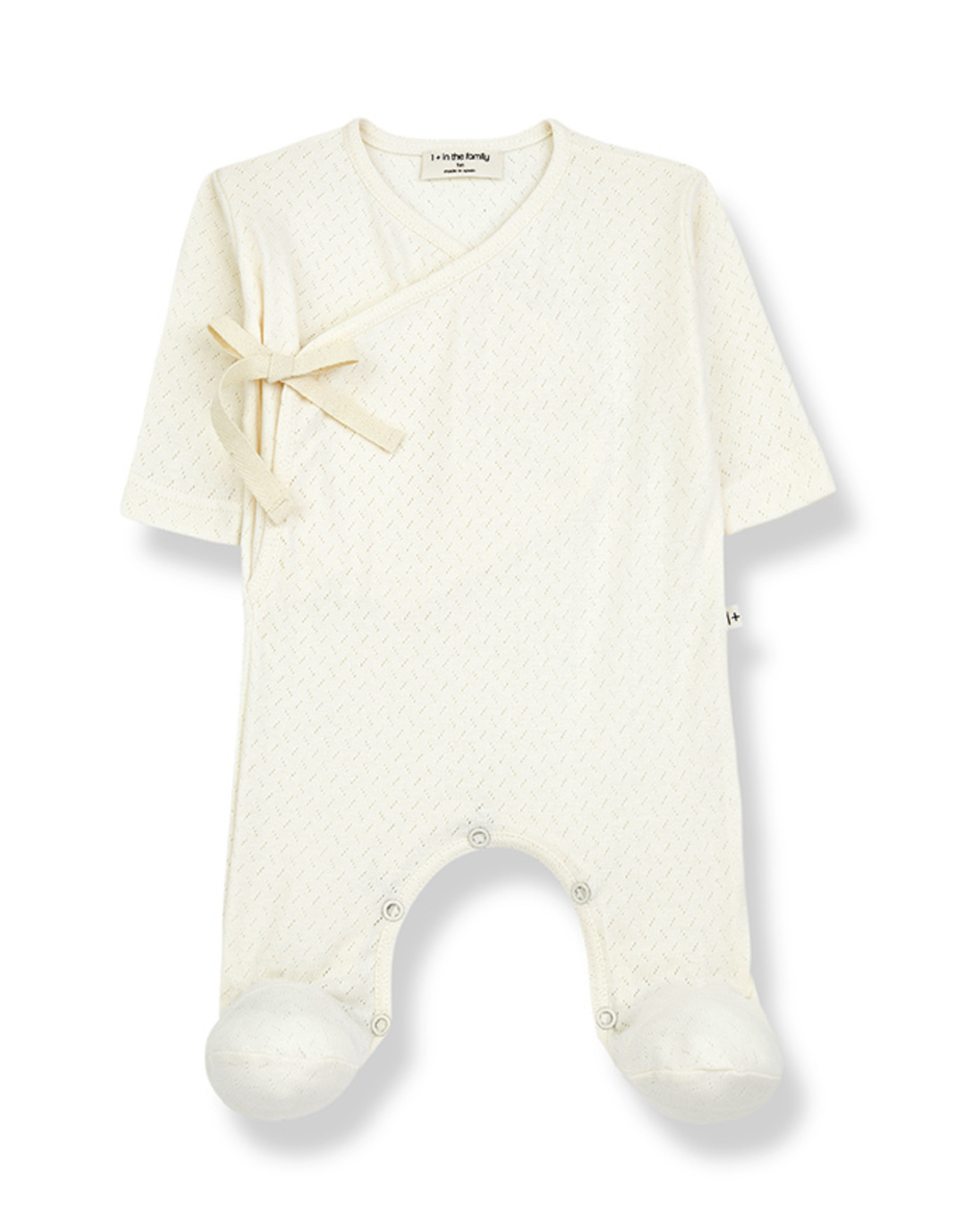 1+ in the family Sonia Jumpsuit