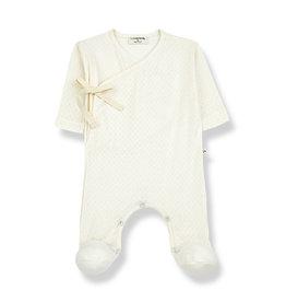 1+ in the family Pyjama Sonia