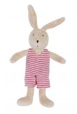 Moulin Roty Sylvain, the mini rabbit