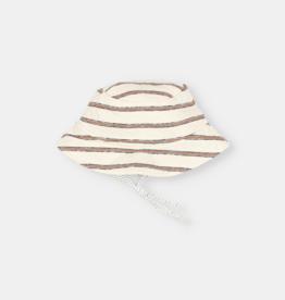 Buho Chapeau à rayures