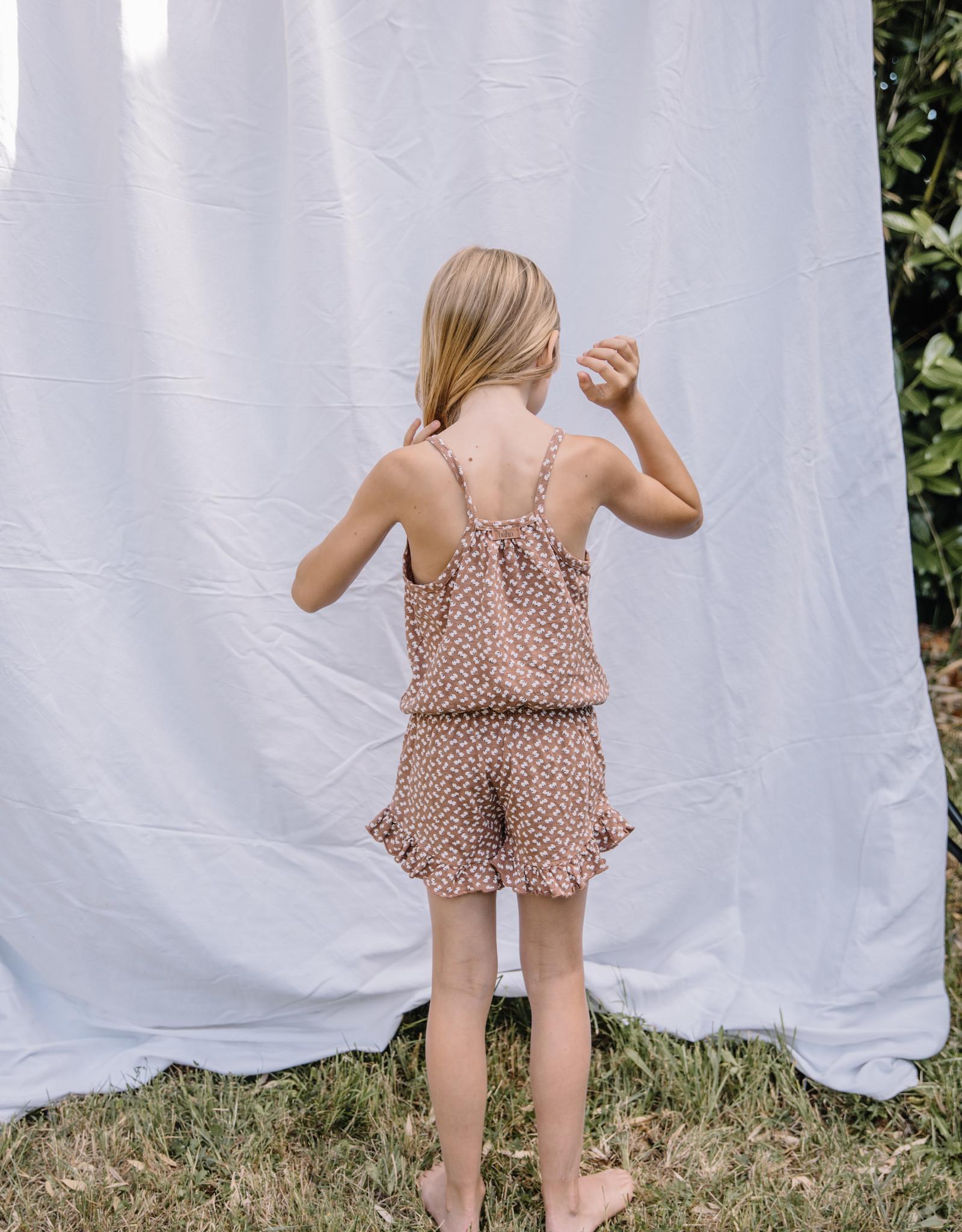 Buho Seed Jumpsuit