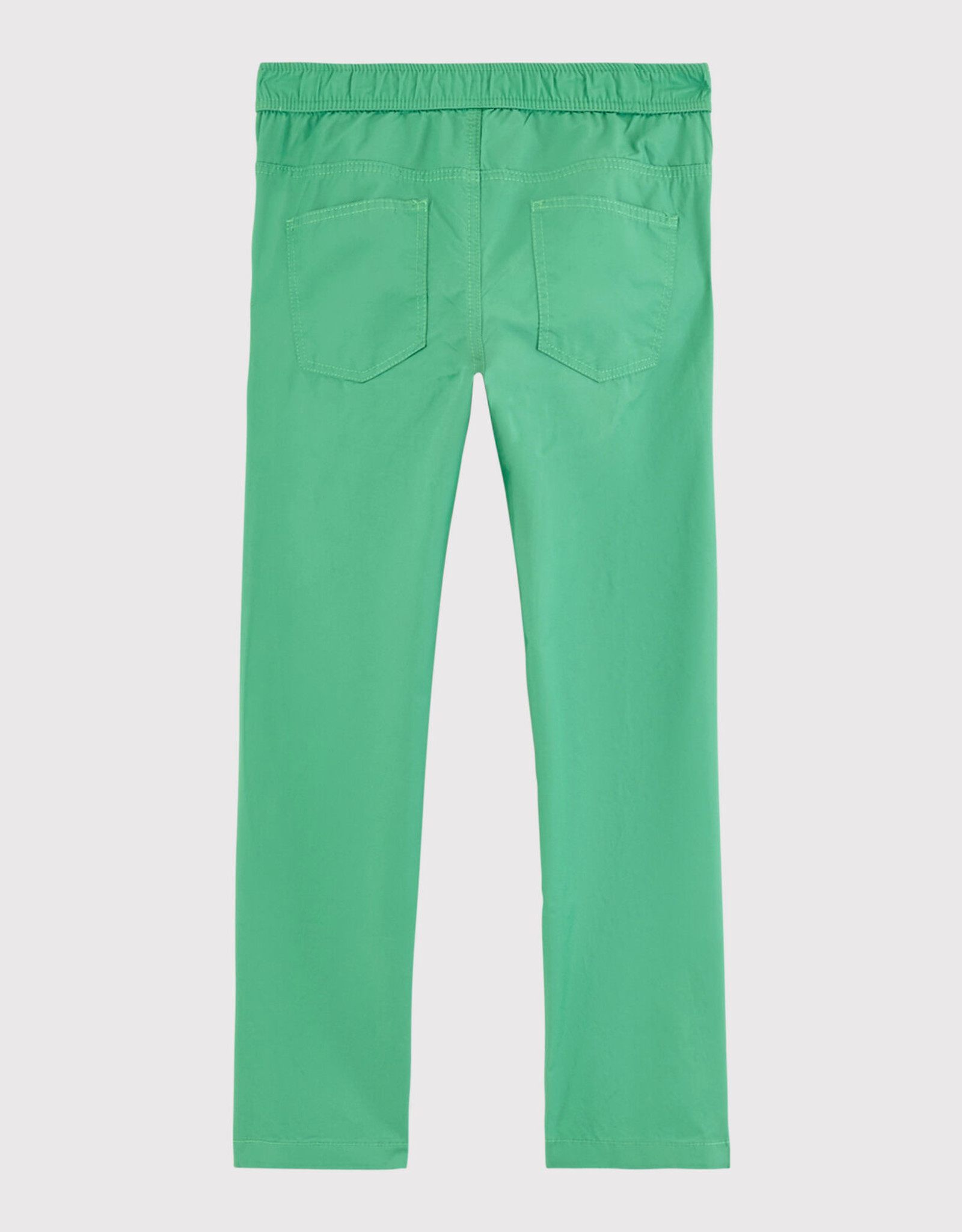 Petit Bateau Pants