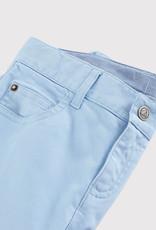 Petit Bateau Trousers