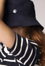 Petit Bateau Sun Hat