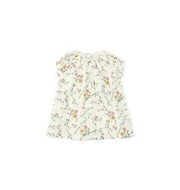 Bonton Colombe Liberty Baby dress