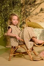Bonton Violette Dress