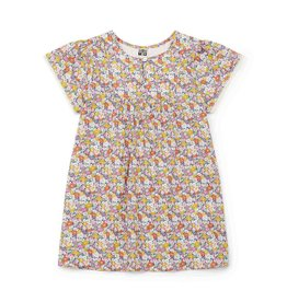 Bonton Camille Liberty Dress