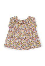 Bonton Nectar Liberty blouse