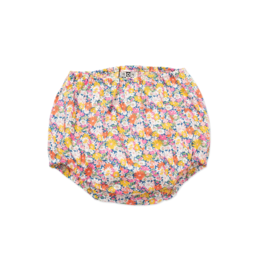 Bonton Idole Liberty Bloomer