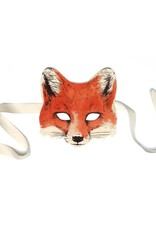 Frida's Tierchen Fox Mask