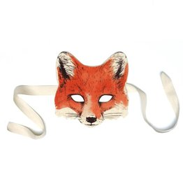Frida's Tierchen Fox Mask