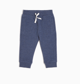 "Miles Baby ""Miles Basic"" Jogger"