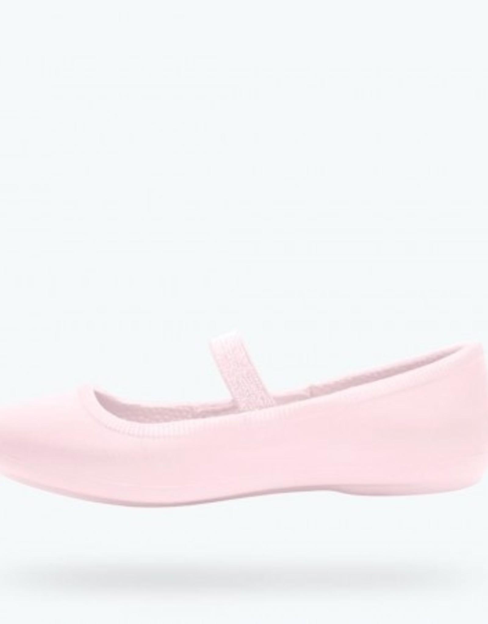 Native Margot shoes
