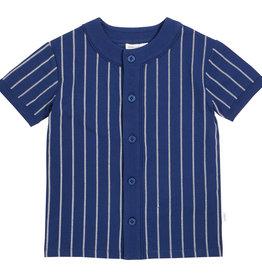 Miles Baby Felipe Alou T-shirt