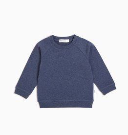 "Miles Baby ""Miles Basic"" Sweater"