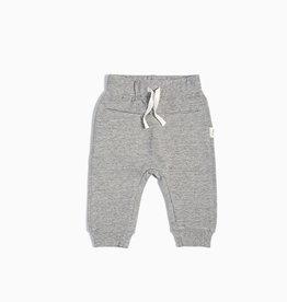 """Miles Baby Pantalon de jogging """"Miles Basic"""" pour bébé"""