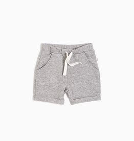 "Miles Baby ""Miles Basic"" Baby Short"