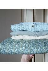 La Petite Collection Liberty quilt
