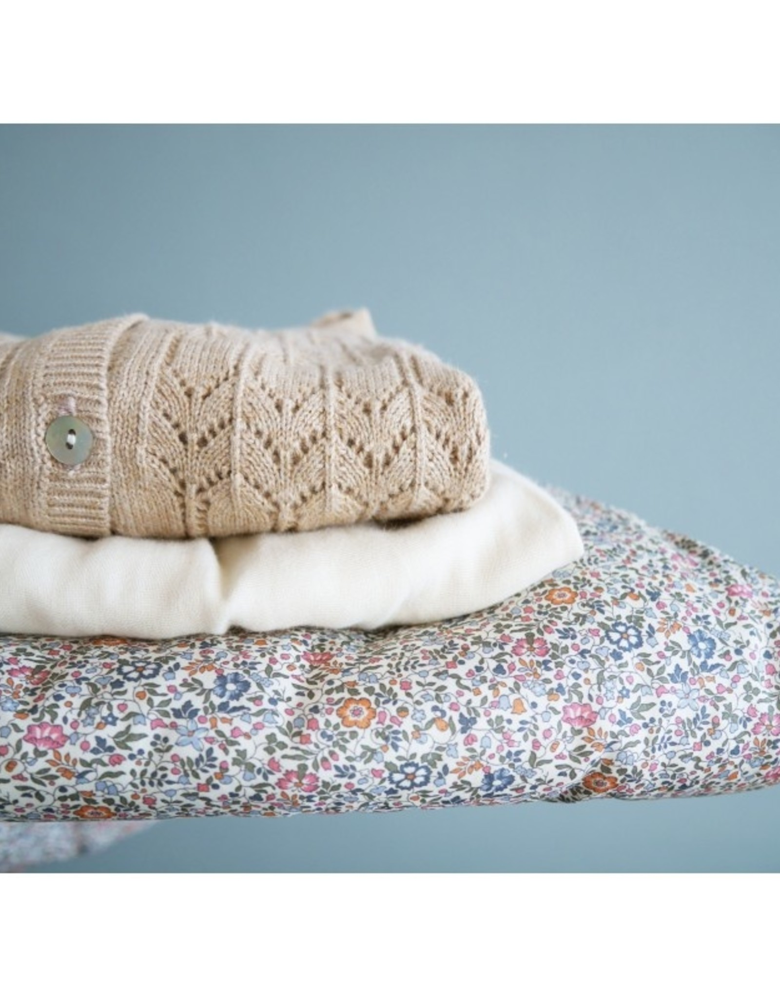 La Petite Collection Katie & Millie Sleeping Bag