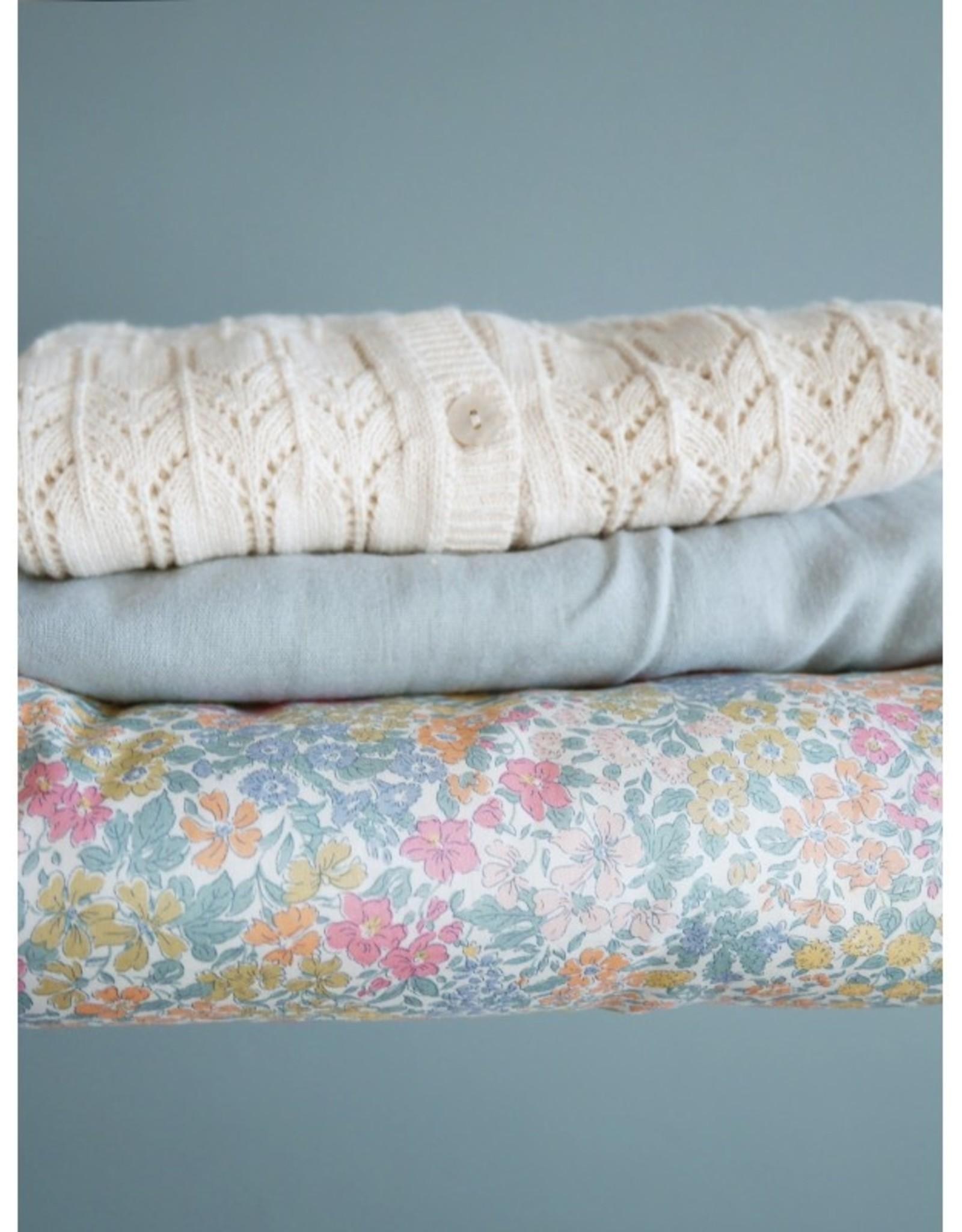 La Petite Collection Joanna Louise Sleeping Bag