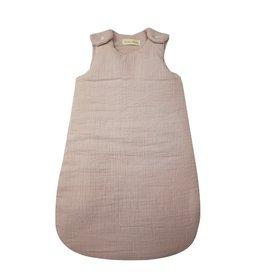 La Petite Collection Sleeping Bag