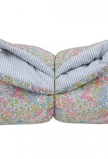 La Petite Collection Joanna Louise Liberty Baby Quilt