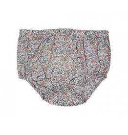 La Petite Collection Katie & Millie Liberty Bloomers