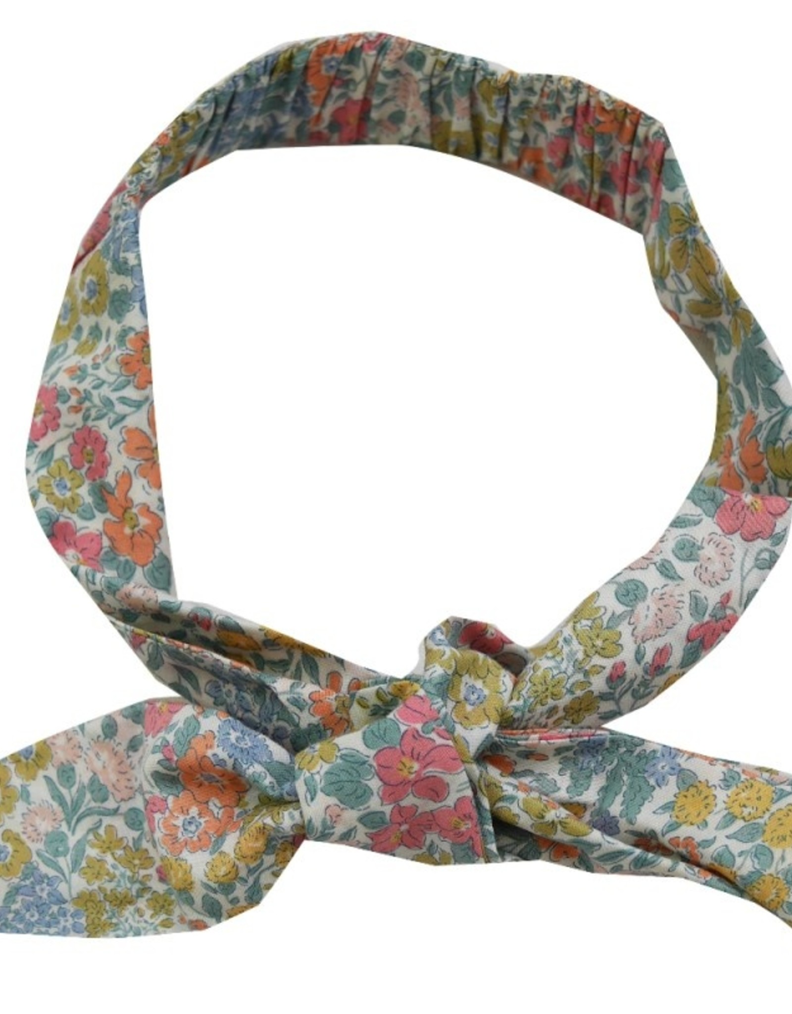 La Petite Collection Joanna Louise Liberty Hair Ribbon