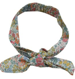La Petite Collection Joanna Louise Liberty Hair Ribbon