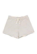 Tinycottons Stripes Short