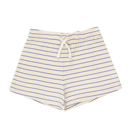 Tinycottons Stripes Short