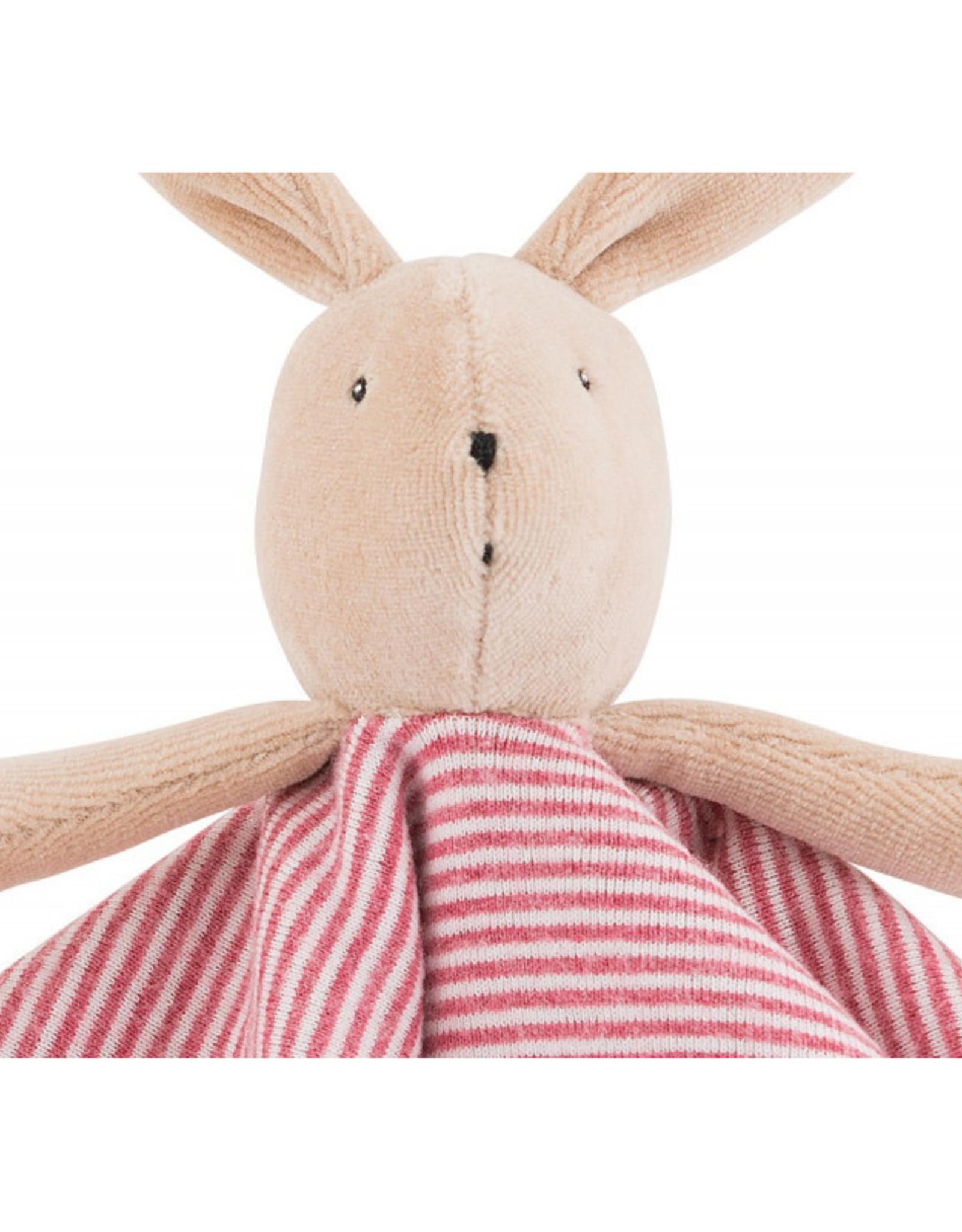 Moulin Roty Doudou Sylvain The Rabbit