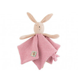 Moulin Roty Doudou Sylvain The Rabbit