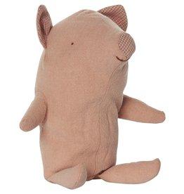Maileg Truffles the Pig