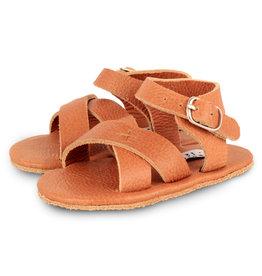 Donsje Giggle sandals