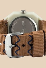 Mini Kyomo Mini Kyomo Sunset Watch