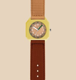 Mini Kyomo Mini Kyomo Cherry Bomb Watch