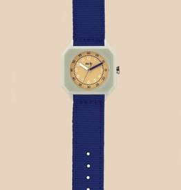 Mini Kyomo Mini Kyomo Deep Sea Watch