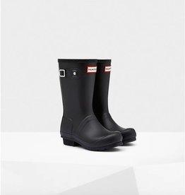 Hunter Original kids rain boots - Tall