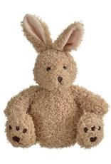 Egmont Archie the rabbit