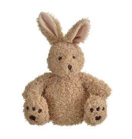Egmont Archie, le petit lapin