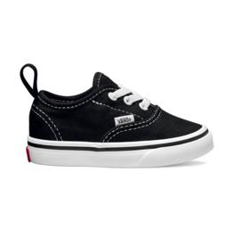 Vans Authentic Elastic Lace Shoe