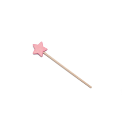 Ocamara Star Wand
